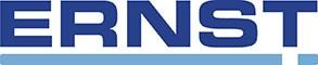 Logo d'ernest'