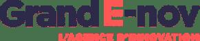 Logo du gran-enov