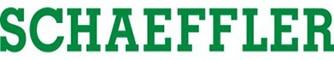 Logo de schaffler