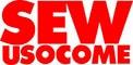 Logo de sew usocome