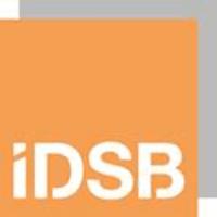 Logo d'idsb