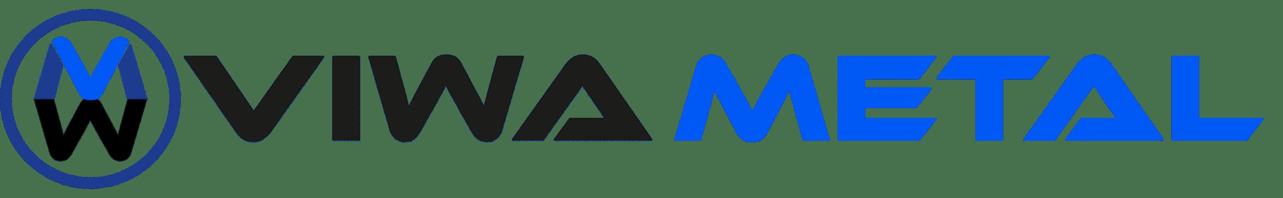 Logo vivametal