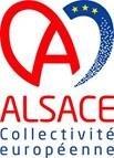 logo-collectivite-euro