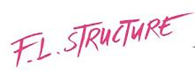 flstructure