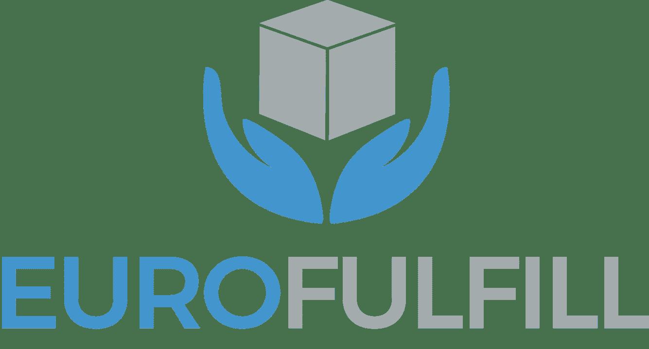 logo-EFF