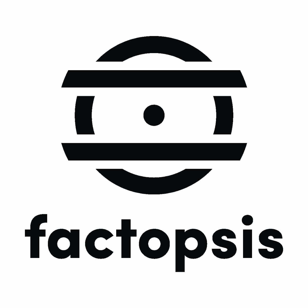 Factopsis_Logo-noir_vertical-01-002