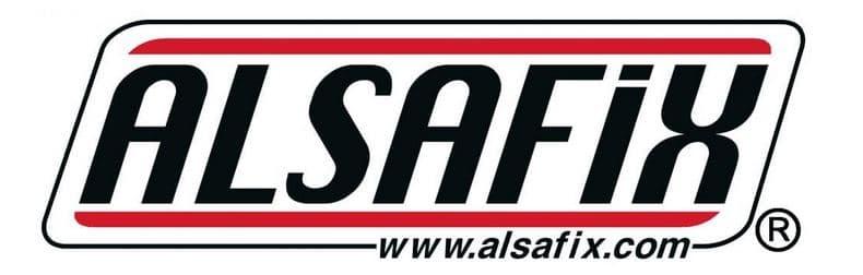 logo ALSAFIX