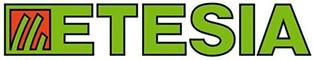 logo ETESIA