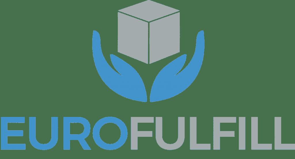 logo EUROFULFILL