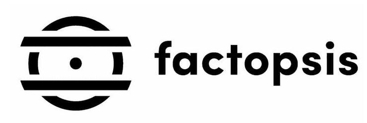 logo FACTOPSIS