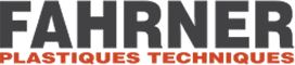 logo FAHRNER
