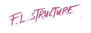 logo FL STRUCTURE