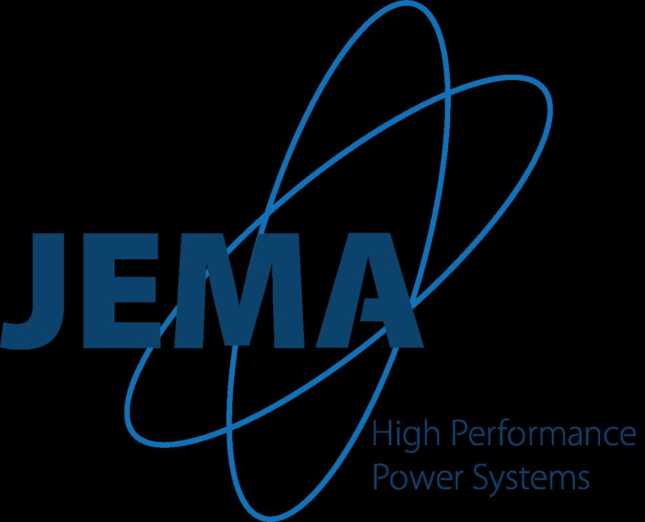 logo JEMA France