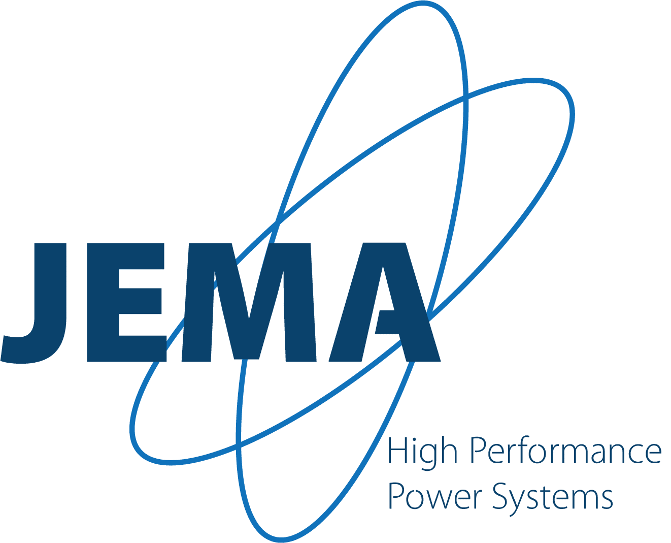 Logo de JEMA FRANCE