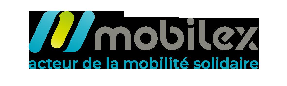 logo MOBILEX