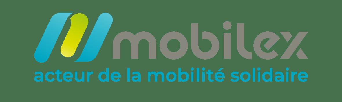 Logo de MOBILEX
