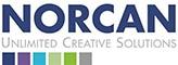 logo NORCAN