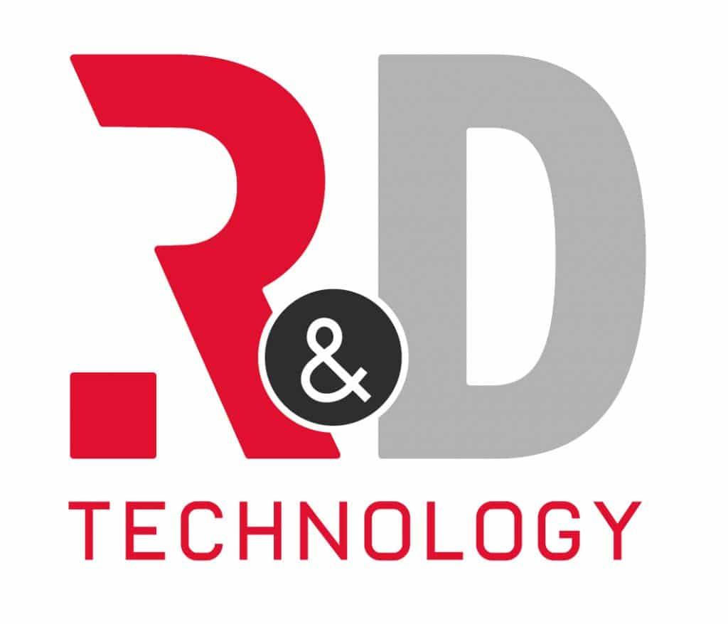 logo R&D AUTOMATION