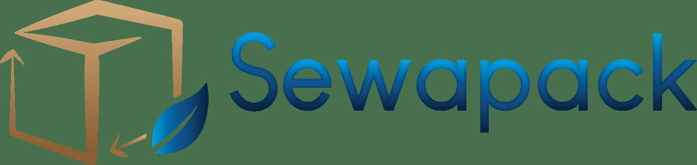 logo SEWAPACK