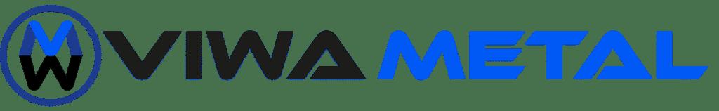 logo VIWAMETAL